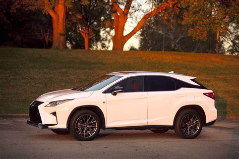 burgundy lexus rx 350 100 burgundy lexus is 250 sedan thể thao lexus