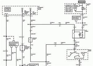 98 Chevy Tracker Wiring Diagram