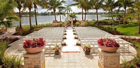 the best most beautiful wedding ideas trusper