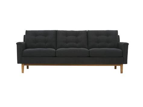 ethan sofa  rowe furniture