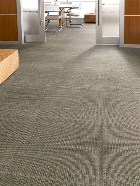 Best 20+ Commercial Carpet Ideas On Pinterest Commercial