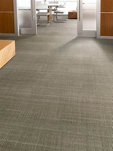 1000 images about product broadloom carpet on pinterest for Commercial carpet designs