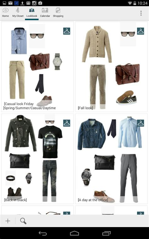 mod mens fashion style android apps on play
