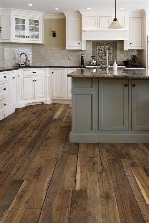 flooring kitchen can you have wood floors in kitchens esb flooring
