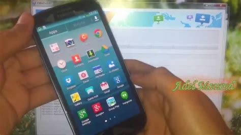 How To Root Samsung Galaxy S3 All Models Android 4.3 4.4.2