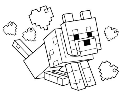 Kleurplaat Roblox by Roblox Coloring Pages Coloring Page