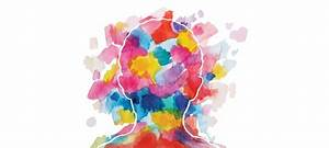 Hillel's prescription to lessen mental illness' stigma