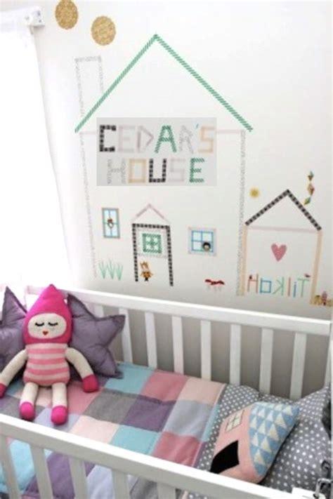 rangement mural chambre bb chambre chambre bb fille