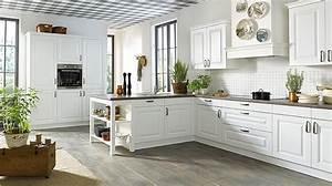 Landhaus kuchen die grammlichs meine mobel mein zuhause for Landhaus küchen