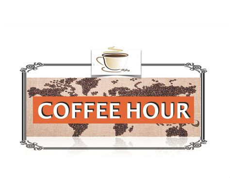 International Center For Students And Scholars Grinds Coffee Pouches Flavors Most Expensive Gourmet The World Machine Luwak Mongoose Grounds In 100 Gr Kopi Gold Coast Dc