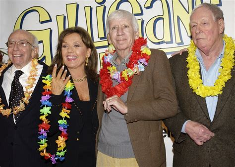 Gilligans Island 50th Anniversary How Much Did The