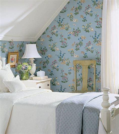 chambre ado style anglais le papier peint en 52 photos pleines d 39 idées