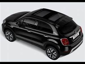 Fiat Boite Automatique : fiat 500x occasion essence lanester 56 boite automatique annonce n 17237932 ~ Gottalentnigeria.com Avis de Voitures