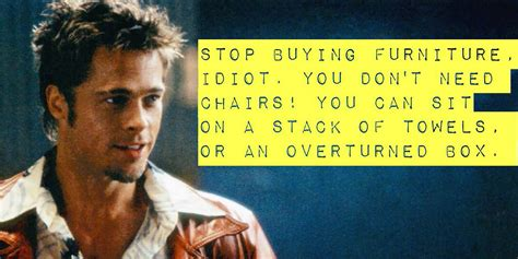Fight Memes This Fight Club Meme Is Strong