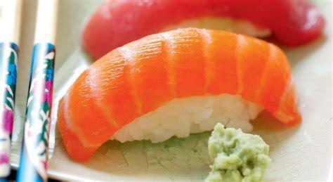 cuisine japonaise recette facile cuisine japonaise recette facile menu gourmand