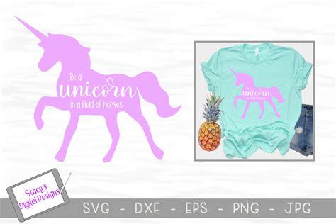Unicorn svg bundle 10 designs magic svg bundle. Free Unicorn SVG File   Be a Unicorn