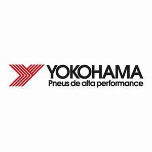 Semp Toshiba vector logo free download Vectorlogofree com