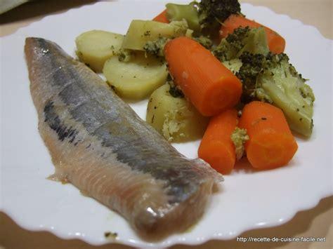 recettes cuisine vapeur carottes vapeur etape 10 recette facile