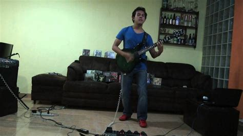 Mana Me Vale Cover