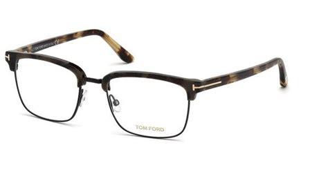 vectorworks spotlight preis tom ford okulary korekcyjne tf5504 056 okulary korekcyjne