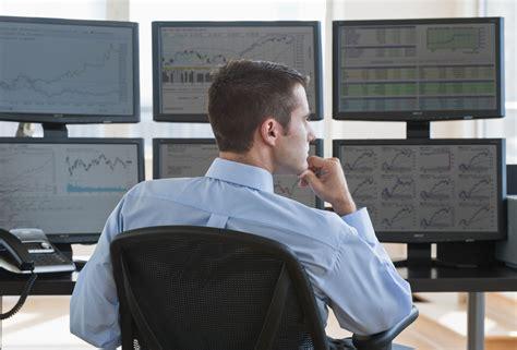 traits    develop   day trader