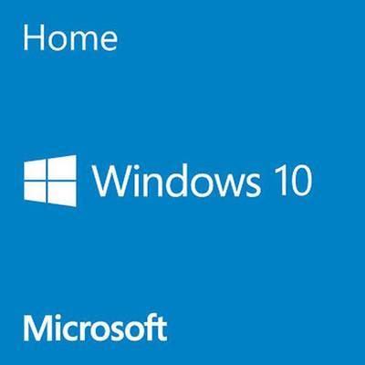 windows 10 kaufen conrad microsoft windows 174 10 home 64 bit oem vollversion 1 lizenz windows betriebssystem kaufen