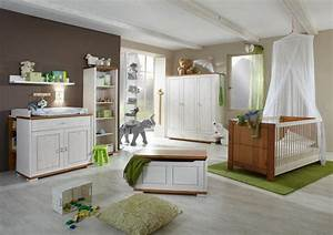Regal Kiefer Weiß : wandboard 100x13x21cm kiefer massiv wei lasiert ~ Watch28wear.com Haus und Dekorationen