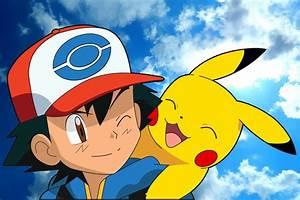 Pokemon Go Wp Berechnen : pokemon go 5 trik w dla twojego kr gos upa powerfizjo ~ Themetempest.com Abrechnung