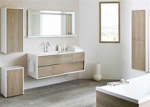 salle de bain blanche recherche google salle de bain With recherche meuble salle de bain