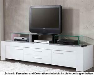 Tv Schrank Glas : tv schrank aufsatz glas fernsehtisch glasplatte glastisch glas kaufen ~ Yasmunasinghe.com Haus und Dekorationen