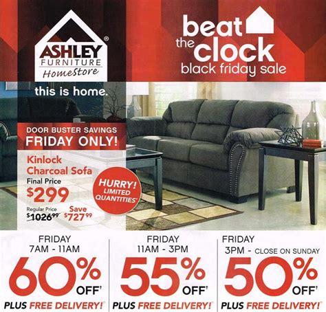 black friday sofa deals ashley furniture 2015 black friday ad black friday