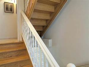 Boule De Rampe D Escalier : boule d 39 escalier caract ristiques ~ Melissatoandfro.com Idées de Décoration