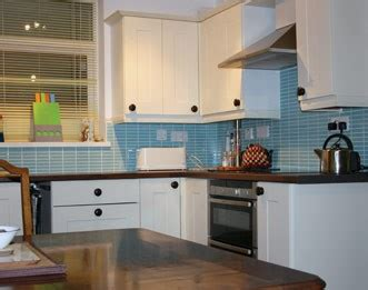 blue kitchen wall tiles your kitchen wall tiles 4834