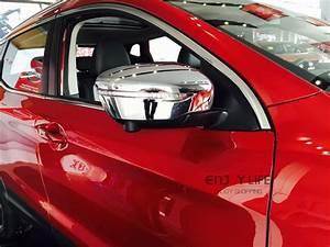 Retroviseur Nissan Qashqai : achetez en gros nissan qashqai miroir en ligne des grossistes nissan qashqai miroir chinois ~ Gottalentnigeria.com Avis de Voitures