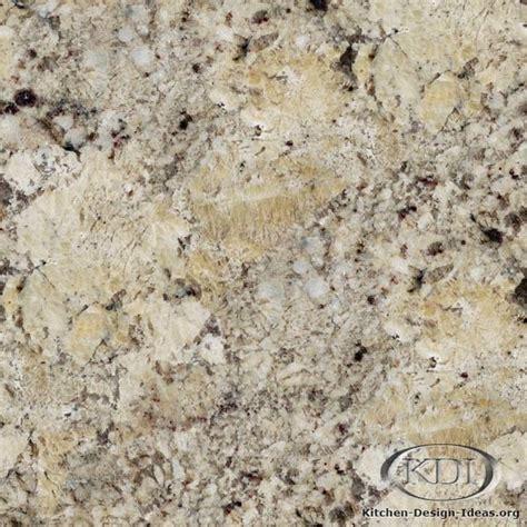 granite persa avorio granite kitchen countertop ideas