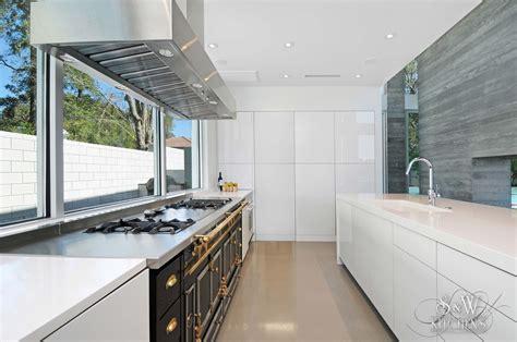 Kitchen By Krista Agapito
