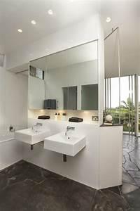 Bathroom, Styling, Ideas