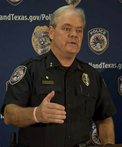 MPD chief joins opposition to sanctuary city legislation ...
