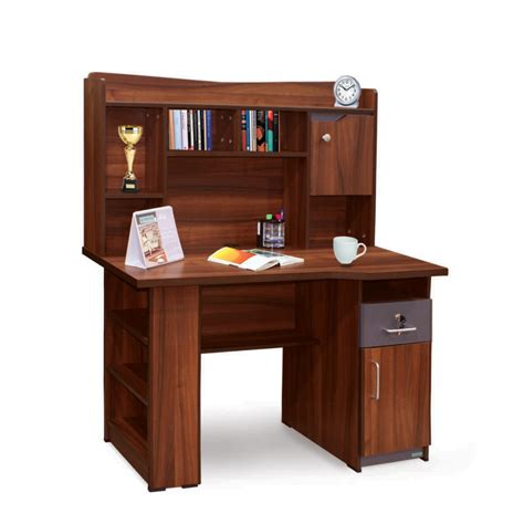 home study desks furniture study desk computer tables study desks office