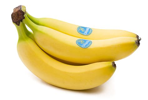 Bananas: the Perfect Brand Package Design | Perspective ...