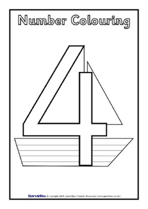 number worksheets  printables  primary school
