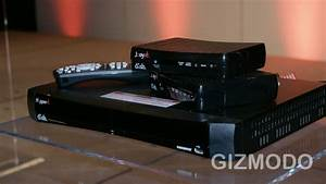 Dish Network U0026 39 S New Hopper Dvr Is The King Of Dvrs