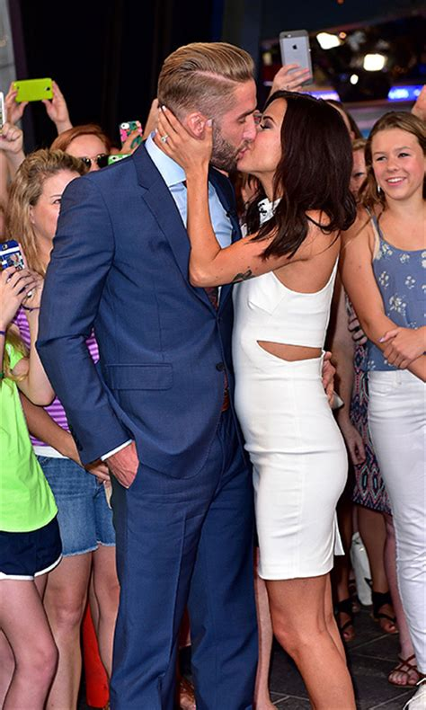 'Bachelorette' Kaitlyn finds her happily ever after