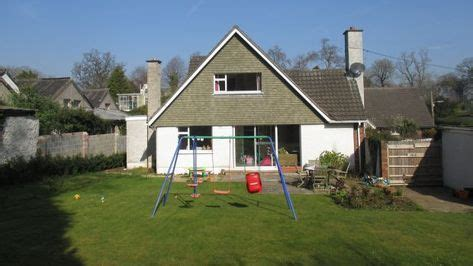 remodeled bungalow ideas   house exterior house design house styles
