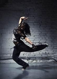 Hip Hop Klamotten Auf Rechnung : die besten 25 t nzerin zeichnung ideen auf pinterest ballerina zeichnung graphitzeichnungen ~ Themetempest.com Abrechnung