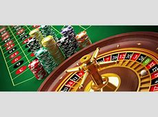 Winner Casino Coupon Code BONUSMAX Get 200% up to £300 Bonus