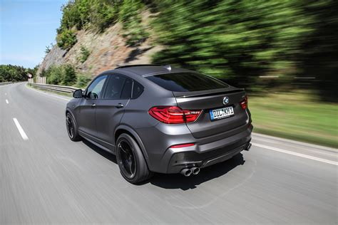 Bmw X4 Hd Picture by 2015 Lightweight Bmw X4 Hd Pictures Carsinvasion