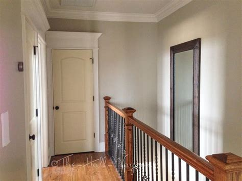 clay color paint possible colors for house walls behr sculptor clay and