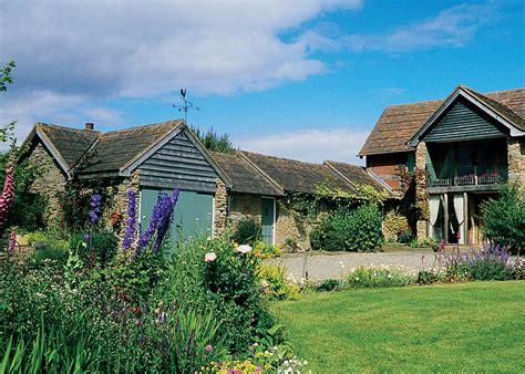 Pubs Near Craven Cottage Middle Barn Cottage Seifton Craven Arms Shropshire