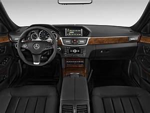 Image  2013 Mercedes